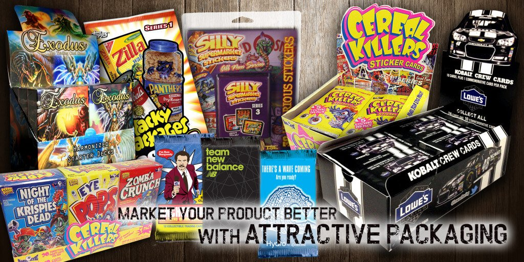 attractive-packaging
