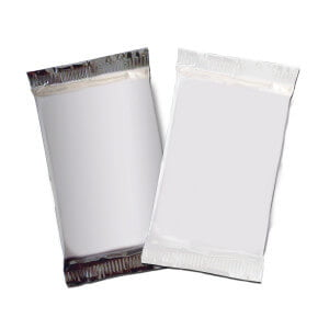 unprinted_silver_and_white_wrapper