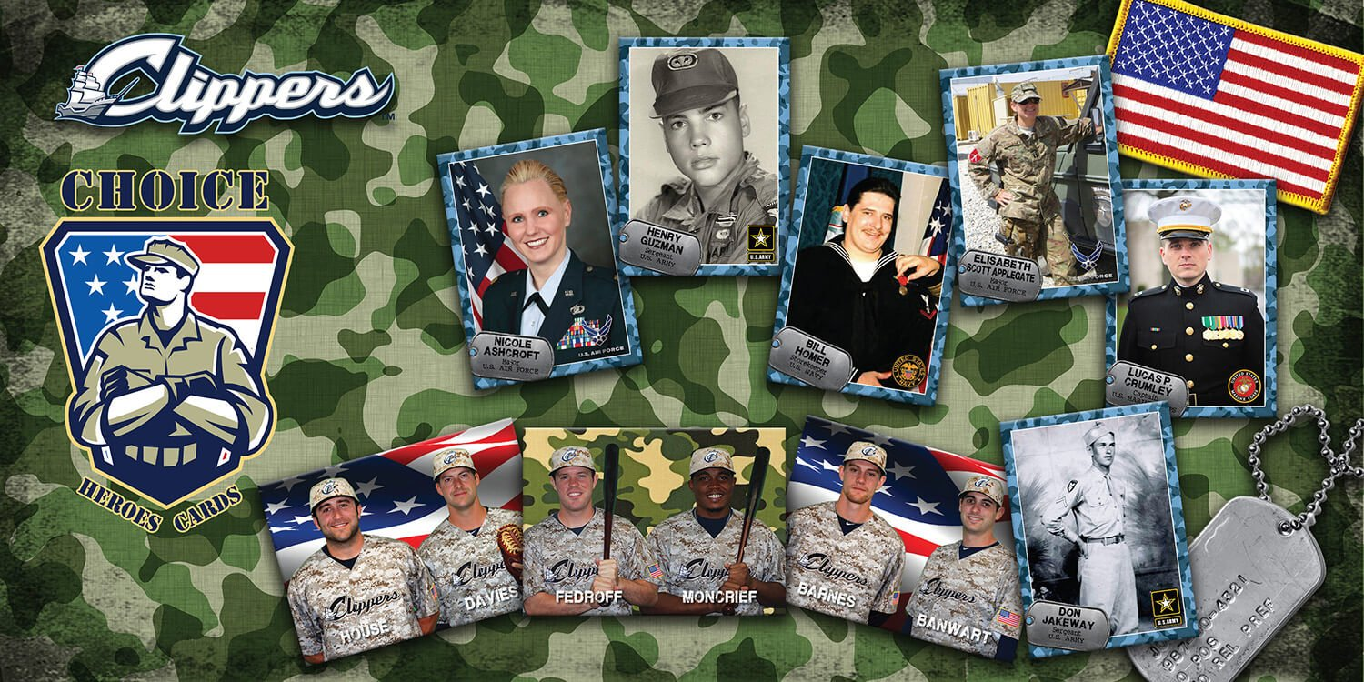 COLUMBUS-CLIPPERS-MILITARY-HEROES_100