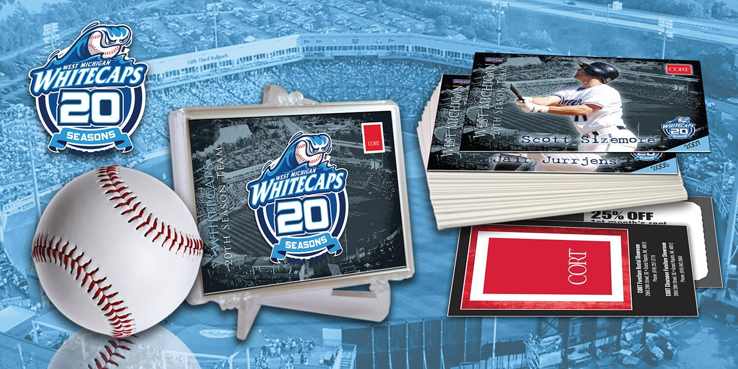 Whitecaps_Package_100